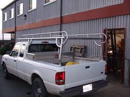 History Heavy Duty Pipe Rack For Trucks Ranger Truck Box And Racks ...