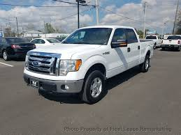 2011 Used Ford F-150 4WD Super Crew XLT At Fleet Lease Remarketing ... 2018 Ford F150 Lease In Red Bank George Wall Celebrate Presidents Day At Sanderson Phoenix Az F250 Super Duty Leasing Near New York Ny Newins Bay Shore Fred Beans Of West Chester Dealership 2003fdf350wreckerfsaorlthroughpennleasetow 2016 Limited Interior And Exterior Walkaround Youtube 0 Down Pickup Truck Beautiful Ford F 150 Xl Crew Cab 250 For Sale Or Saugus Ma Near Peabody Dealer Used Cars Souderton Lansdale Plantation Fl 33317