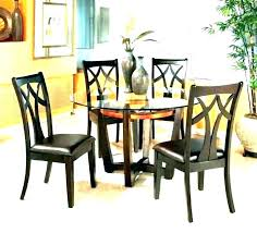 10 Seat Dining Room Set Chairs Chair Table