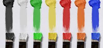 wandfarben welche farbe hat welche wirkung utopia de