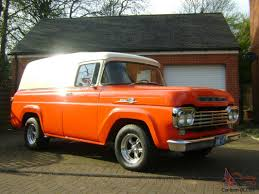 1959 FORD F100 F1 PANEL TRUCK VAN CORVETTE MOTOR MUNCIE FORD 9 INCH ... The Mexicanmarket Ford B100 Is Threedoor F150 Of Your 1960 Panel Truck Truck Enthusiasts Forums F100 Stock Photos Images Alamy Classic Pickup Buyers Guide Drive The Street Peep Delivery Ford Panel Hot Rod 390 V8 Automatic Collector 1970 Econoline Van Super Rare Chevy Suburban Meets Newschool Diesel Performance K Prestigious Old Parked Cars Trucks Archives Classictrucksnet 3d Models Ourias3d
