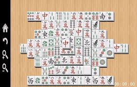 mahjong android apps on play
