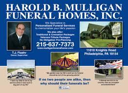 T J Fluehr Funeral Home