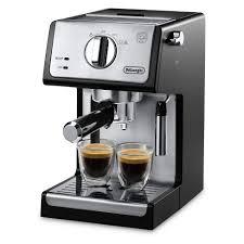 Espresso Maker Delonghi Target