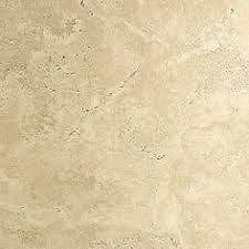 i used porcelain tile made by monocibec model graal in the color