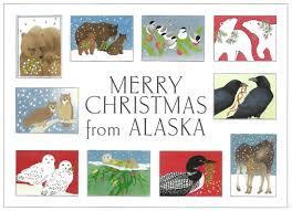 Leanin Tree Christmas Cards Canada by Crane Creek Graphics Karen Sobolesky U0026 Co