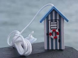 Beach Hut Themed Bathroom Accessories by 26 Best Beach Huts Images On Pinterest Beach Huts Beach