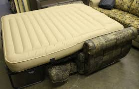Flexsteel Boomer Rv Sofa Model by Rv Sofa Bed Couch You Love