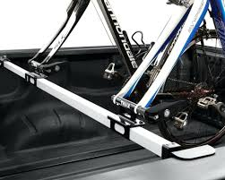 Bed : Jpg Bike Rack For Truck Bed Best The Racks Hero Saris Kool ... Thule Aero Bars Mounted On Truck Bed Nissan Frontier Forum Amazoncom Reese Explore 1394300 Pickup Truck Bike Carrier Set Of Swagman Pick Up Rackswagman Bed Rack Review Img_0065jpg 1024 X 963 100 Pedalistic Pinterest Bike Carriers Mtbrcom 4 Bicycle Amazon Tyger Auto Tg Rk3b101s 3 Chevy Ck 1994 Thruride Mount Yakima Bikerbar Mid Sized Bar Ebay Design In For 13 Pickup Smline Ii Load Kit 1425w 1358l By Your A Box Easy Mountian Or Road Youtube Cheap For 7 Steps With Pictures
