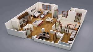 100 Bungalow House Interior Design Simple Of S In The Philippines