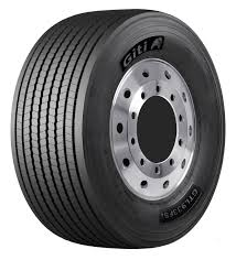 Giti Tire : Wide Base Commercial Truck Tires Introduced In North ... Sailun Commercial Truck Tires S825 Mixed Service Wide Base Goodyear Goodyears G741 Msd Truck Tire Boasts A Wide Footprint Jacked Up Chevy 4x4 Mudder Mud Tires Insane Stance Like A 1999 Chevy Suburban Tire And Brake Upgrade Trailer Parts Unlimited Offers Variety Of For Cars Trucks And Suvs Falken 19992018 F250 F350 Wheels K1500 Lowered 46 Drop With 275 Tires Gmt400 The Ultimate Chelsea Company Teams Up With Cooper Europe To Exhibit At Biggest Wo Lift W Stock Wheels For Xlt Screw Ford F150 Choosing Ram 3500 Dually Youtube
