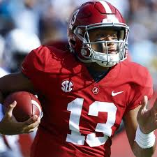 Bowl Predictions 2018 College Football Playoff Predictions For Top