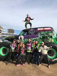 TD (@Davidson11Tyler) | Twitter Monster Jam Truck Tour Comes To Los Angeles This Winter And Spring Axs 11172018 Tickets On Sthub Jackson Ms Nov 1719 2017 Missippi Coliseum Mutant Energy Seatgeek The 9 Best Valentines Box Images Pinterest Festive Crafts Preparing For Trucks At Schedule Tickets 82019 Tour Victoria Bc Jan Youtube X Ms Truck Show Lake Bold Motsports Ms 2016 Youtube