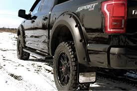 Truck Hardware Gatorback Mud Flaps - Stainless Steel Plate - Ford ... Sunday 5 Lifted Trucks Pinterest Sick 4x4 And Dodge Rams Husky Liners Kiback Mud Flaps What Mud Flaps Have You Put On Ford F150 Forum Community Of Truck Hdware Gatorback Sharptruckcom Mgm Lift Maccarthy Gm In Terrace Bc Custom Mudflaps Installed Chevy Gmc Duramax Diesel Duraflap Enthusiasts Forums For Remarkable Dual Everest 2016 Logo Pick Up Suvs By Duraflap Kiback Free Shipping