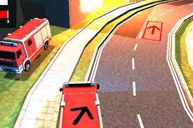 100 3d Tow Truck Games Google