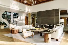 104 Luxurious Living Rooms 70 Stunning Room Ideas Chic Room Design Photos