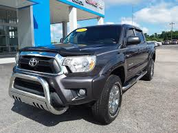 Troy, AL - Used Toyota Tacoma Vehicles For Sale 2005 Used Toyota Tacoma Access 127 Manual At Dave Delaneys In Buffalo Ny West Herr Auto Group Vehicles For Sale Lynchburg Pinkerton Cadillac Lifted 2017 Trd 44 Truck 36966 With 2013 Magnetic Gray Metallic 40l Park Place Diesel Trucks Northwest Trd Pro First Drive Review 2018 Sr5 Watts Automotive Serving Salt Lake 2014 Junction City For Sale New Offroad Double Cab Pickup Chilliwack 2016 First Drive Autoweek