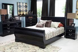 Levin Furniture Credit Card Instafurniture