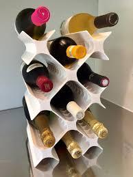 100 Wine Rack Hours Toronto Blog Vinsiwineformcom