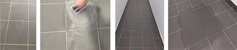 ltp uk technical tile care clean seal maintain