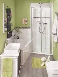 tipps für kleine badezimmer richtiggut de