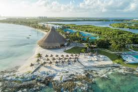 100 Resorts Near Page Az All Inclusive Resorts For Families Club Med