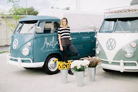 Flower Power – Newsroom Volkswagen Bus Van Truck Volkswagon Wallpaper 2048x1152 784290 Crafter Refrigerated Trucks For Sale Reefer Vintage Volkswagen Panel Van Images Bustopiacom 2012 Vw Transporter 20tdi Double Cab Junk Mail Transporter T25 Pickup Truck 17 Turbo Diesel Classic Camper Baywindow 1972 Baja Bus 28v6 Monster Truck Immaculate Type 2 2018 Popular New Design Electric Vw Food For Sale Buy Beverage Coffee In Indiana Commercial Success Blog Circa 1960s Pickup Kombi 360 Degrees Walk Around Youtube 15 Buses That Are Right Now The Inertia T2