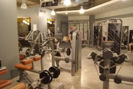 salle de sport avignon les angles musculation fitness aquabike