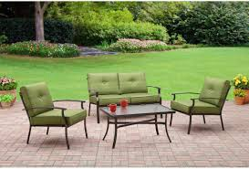Mainstays Patio Furniture Manufacturer by 100 Images Patio Furniture Jackson Ms Favorable Photo Motor
