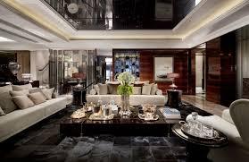 104 Luxurious Living Rooms High Gloss High Contrast High Drama Interiors Luxury Room Design Modern Luxury Room Luxury Interior