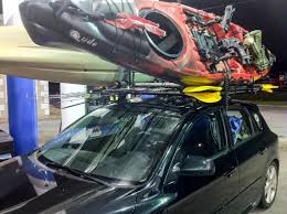 6 Options For Transporting Fishing Kayaks How To Load A Kayak Or Canoe Onto Your Pickup Truck Youtube Kayak Net Holder Edge Expedite Bed Retainer Boat Cargo Wavewalk Stable Fishing Kayaks Boats And Skiffs Dinghy Roof Racks Great Wa F Rack Fashion Ideas Racks Archives Sweet Canoe Stuff Forum Nucanoe Hunting A Better Ke1ri New England Ham Nissan Titan Truck Bed Outfitters Pickup System Access Adarac Apex No Drill Steel Ladder Ndslr Retraxpro Mx Retractable Tonneau Cover Trrac Sr