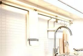 hauteur plan de travail cuisine ikea luminaire plan de travail meuble plan de travail cuisine ikea
