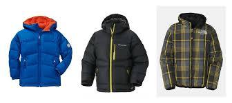 boys winter coats archives savvy sassy moms