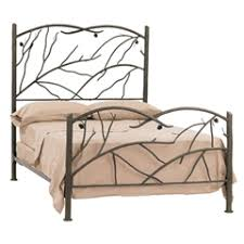 Wrought Iron King Headboard by Buy Wrought Iron Headboard Online Wrought Iron Headboards