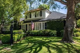 El Patio Bakersfield California by 236 El Cielo Dr Bakersfield Ca 93305 Realtor Com
