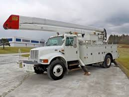 International Bucket Trucks / Boom Trucks In Ohio For Sale ▷ Used ... Elderon Truck Equipment Parts Forestry Bucket Trucks For Sale In Wisconsinforestry 1984 Am General M936 Military Crane Wrecker Truck Youtube Used Railroad Readily Available Cherokee Llc Boom Maryland On Diamond T Pickup For New Ebay How Do I Best Sell My Car On Ebay 2008 Gmc C7500 Topkick 81 Gas 60 Altec Over Center Forestry Bucket 2007 Sterling L7500 Mazzotta Rentals Auctions Stores Mammoet National 1300h Sword Models 150 Scale Peterbilt World Equipment Sales Forklift Rentals Telescopic Boom