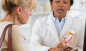 Caremark Specialty Pharmacy Help Desk by Filling Your Medicare Prescriptions Aetna Medicare