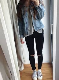 Best 25 Cute Date Outfits Ideas On Pinterest