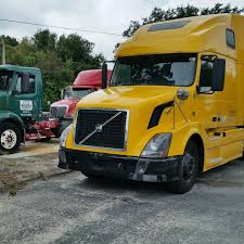 2013 Volvo Vnl64t670, Magna UT - 5003152770 - CommercialTruckTrader.com Jobs Will Be Cut At Wilson Trucking Tracking Best Image Truck Kusaboshicom Truckdomeus Will Be Cut Truck Trailer Transport Express Freight Logistic Diesel Mack Cporation Exhibit City News Janfebruary 2017 By Issuu Customer Service Number 2018