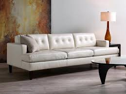 fascinating american furniture couches – VRogue Design