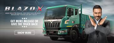 Heavy & Light Commercial Vehicles, Tipper Trucks & Passenger Buses ... Ideal Motors Mahindra Truck And Bus Navistar Driven By Exllence Furio Trucks Designed By Pfarina Youtube Mahindras Usps Mail Protype Spotted Stateside Commercial Vehicles Auto Expo 2018 Teambhp Blazo Tvc Starring Ajay Devgn Sabse Aage Blazo 40 Tip Trailer Specifications Features Series Loadking Optimo Tipper At 2016 Growth Division Breaks Even After Sdi_8668 Buses Flickr Yeshwanth Live This Onecylinder Has A Higher Payload Capacity Than