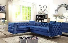 tolles porta samt sofa günstig kaufen samtmöbel