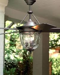 outdoor ceiling fans with lights outdoor ceiling fans with lights outdoor ceiling fans lowes
