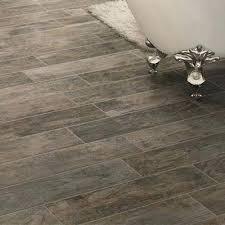 Bathroom Floor Tile Ideas Retro by Bathroom Floor Tiling Ideas U2013 Luannoe Me