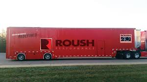 Roush Performance Big Rig Stolen In MI | Ford Authority 2016 Roush Ford F150 Sc Review 2014 Svt Raptor Edition For Sale In Springfield Mo Beechmont New Dealership Ccinnati Oh 245 2018 For Sale Salem Or Vin 1ftfw1rg5jfd87125 The F250 Is Not Your Average Super Duty Pickup Truck Performance Products Mustang Houston Tx Roushs 650 Hp Sema Street Caught In Wild Carscoops Capital Lincoln Tunes Up With Supcharger 600 Hp Owners Focus Group Carlisle Nationals Presented