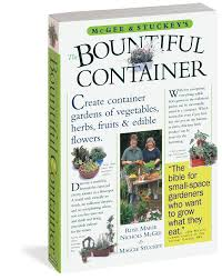 McGee & Stuckey's Bountiful Container - Workman Publishing Hot Flat Crowded Waiting Til Next Year November 2016 Live A Colorful Life August 2013 A Bountiful Love How Weve Taught Our Now 5 Old To Read At Another Bay Area Barnes Noble Bites The Dust Usa Business News April Online Bookstore Books Nook Ebooks Music Movies Toys Alise In Woerland Linda Grimes Visiting Reality 2012 St Francis Of Assi Sfaschoolla Twitter Let It Rot Workman Publishing Eden Prairie Center Property Listing Jll
