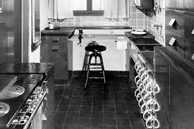 die geschichte der küche eskole küchen