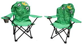 Skyler Frog Folding Kids Beach Chair With Cup Holder Luvlap 4 In 1 Booster High Chair Green Tman Toys Bubbles Garden Blue Skyler Frog Folding Kids Beach With Cup Holder Skip Hop Silver Ling Cloud 2in1 Activity Floor Seat Shopping Cart Cover Target Ccnfrog Large Medium Fergus Stuffed Animal Shop Zobo Wooden Snow Online Riyadh Jeddah Babyhug 3 Play Grow With 5 Point Safety Infant Baby Bath Support Sling Bather Mat For Tub Nonslip Heat Sensitive Size Scientists Make First Living Robots From Frog Cells Fisherprice Sitmeup 2 Linkable Bp Carl Mulfunctional
