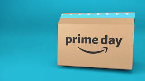 Get $5 When You Buy A $25 Gift Card This Amazon Prime Day How To Use Amazon Social Media Promo Codes Diaper Deals July 2018 Coupon Toyota Part World Kindle Book Coupon Amazon Cupcake Coupons Ronto Stocking Stuffer Alert Bullet Journal With Numbered Pages Discount Your Ebook On Book Cave Edit Or Delete A Promotional Code Discount Access Code Reduc Huda Beauty To Create And Discounts On Etsy Ebay And 5 Chase 125 Dollars 10 Off Textbooks Purchase Southern Savers Rare Books5 Off 15 Purchase 30 Savings