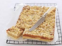 kochbuch schnelle blechkuchen eat smarter